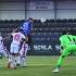 16 echipe în Liga 1 din sezonul viitor, Dinamo a evitat retrogradarea