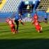 LPF a anunţat programul meciurilor din prima etapă