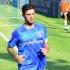 Gabi Iancu şi-a prelungit contractul cu Viitorul