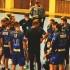 HC Dobrogea Sud, final de aventură europeană