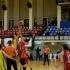 Turneele preliminare din Cupa României la baschet feminin, reprogramate