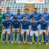 FC Farul, obligată să învingă ultima clasată