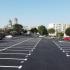 Care este termenul pentru plata taxei locului de parcare în Constanța