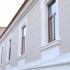 Clădiri cu risc seismic din municipiul Constanța