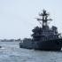 Dezvoltarea prestigiului Forțelor Navale Române în plan internațional