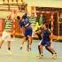 HCDS va lupta pentru calificare la Lisabona