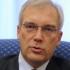 """""""Capacităţile NATO mobilizate în Europa de Est transformă ţări în linii de front"""""""