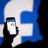 Facebook a fost amendată în Franța pentru urmărirea utilizatorilor