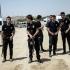 Poliţist turc, ucis într-un atac al separatiştilor kurzi