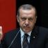 Erdogan vizitează Arabia Saudită pentru a strânge legăturile cu țările de la Golful Persic