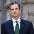 Ginerele regelui Spaniei, condamnat la închisoare pentru fraudă