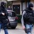 Patru suspecţi de terorism, arestaţi în Belgia