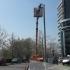 De ce nu funcționează iluminatul public în anumite zone din Constanța