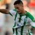 Cordoba a confirmat transferul lui Florin Andone la Deportivo La Coruna