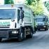 Primăria Constanța trebuie să plătească firmei Polaris 90 de milioane de euro