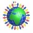 Românii din M. Britanie, invitaţi la consultări de Ministerul pentru Românii de Pretutindeni