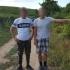 Un rus și un ucrainean au încercat să intre ilegal în România