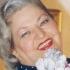 A murit actriţa Draga Olteanu Matei