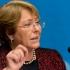 Preşedintele chilian nu va fi anchetat în dosarul de corupţie al fiului său