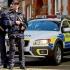 O bombă artizanală a explodat în Irlanda de Nord