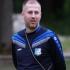 Iordănescu Jr. este noul antrenor al formaţiei ŢSKA Sofia
