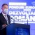 Iohannis, reacție după reportajul Recorder despre tehnocratul demis pentru a face loc unui liberal