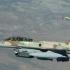Aviația militară israeliană a efectuat noi raiduri în Fâșia Gaza