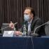 Florin Cîţu: Voi propune prelungirea termenului de eşalonare a datoriilor companiilor până la 15 ianuarie