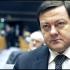 Sorin Frunzăverde, condamnat la doi ani de închisoare cu suspendare