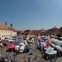 35 de echipaje înscrise deja la Sibiu Rally Challenge 2016