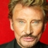 "Johnny Hallyday a anunțat un turneu ""rock and blues"" în 2018"