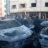 Atentat cu mașină-capcană la Damasc, soldat cu moartea și rănirea mai multor persoane