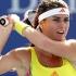 Sorana Cîrstea a fost eliminată în primul tur al turneului de la Poitiers