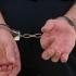Doi polițiști au fost reținuți pentru că au făcut afaceri în transport