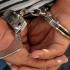 Cetăţean român dat în urmărire prin Interpol, arestat în Thailanda