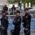 Pakistanez arestat în Spania pentru că răspândea propaganda islamistă