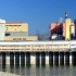 Reactorul 1 al Centralei Nucleare de la Cernavodă, repornit după revizie