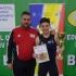 13 sportivi din Constanța, la Universiada de vară 2017