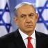 Israelul își recheamă ambasadorul la UNESCO