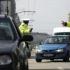 Circulația rutieră va fi restricționată pe mai multe artere din București