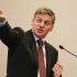 Noua Zeelandă şi Marea Britanie intenţionează să semneze un acord comercial
