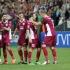 Depunctarea clubului CFR Cluj a fost redusă la 6 puncte