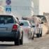 Taxa de poluare ar putea fi lăsată în grija autorităților locale