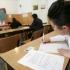 Bacalaureat de toamnă: Elevii susțin ultima probă scrisă