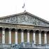 Parlamentari francezi cer recunoașterea Statului Palestina