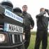 17 imigranți, depistați de polițiștii de frontieră în sectorul de frontieră Moravița