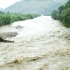Cod galben de inundaţii pe râuri din 11 judeţe
