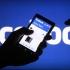Numeroși utilizatori de Facebook nu-și mai pot accesa conturile