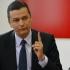 Grindeanu: Nu am primit semnale din partea mediului de afaceri cu privire la corupție