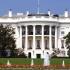 Intrusul de la Casa Albă, reținut abia după 16 minute de agenții de securitate